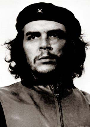 cheguevara_famousphoto.jpg
