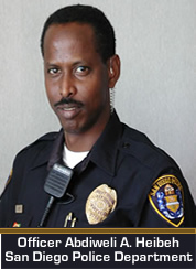 Officer_Abdiweli